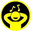 worry-free-icon_edited_edited_edited.png