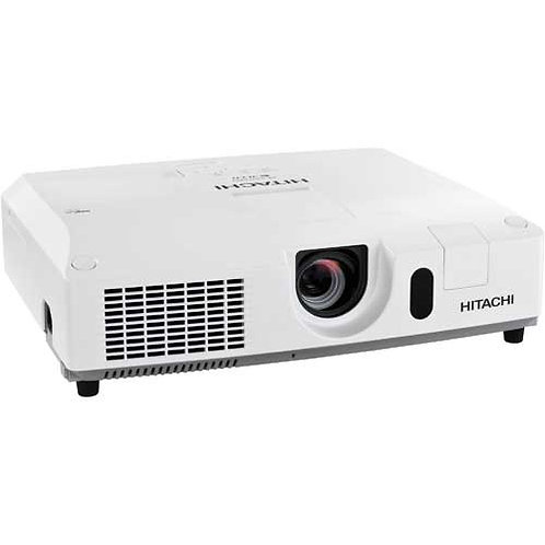 3500 Lumens Projector For Rent