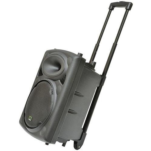 Portable Speaker for Rental