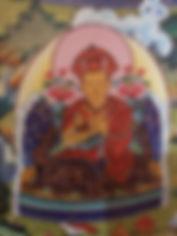 11袞千貝瑪嘎波_夏尊法王之第十一世.JPG
