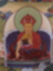 07章巴加雷_夏尊法王之第七世.JPG