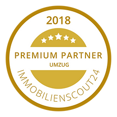 Siegel_PremiumPartner-Umzug-2018.png