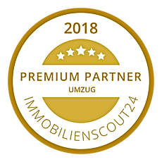 Siegel_PremiumPartner-Umzug-2018.png