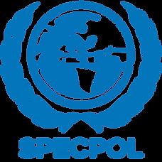 specpol+logo.png