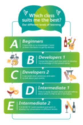 Abilities infographic.jpg