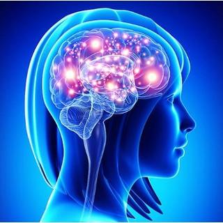 Neurodegenerative Disorders Revisited