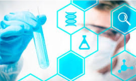 Defining Clinical Trials