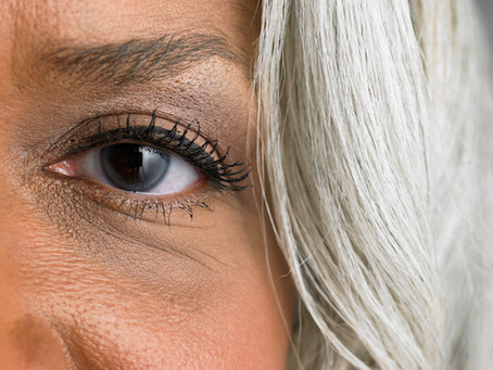 Potential Use Of Mesenchymal Stem Cells In The Treatment Of Glaucoma