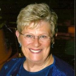 Janet Mulder