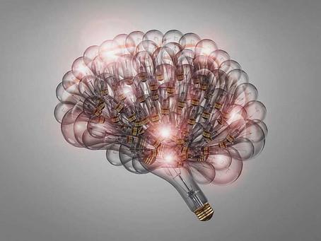 Biomarkers In Blood Predict Alzheimer's Disease