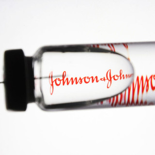 The System Worked:  Johnson And Johnson Announces A Temporary Pause To Their Vaccine Inoculations