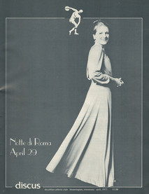 DAC Cover 1977