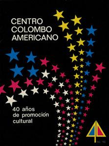 Bagota, Columbia 1982