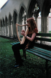 Linn & Harp