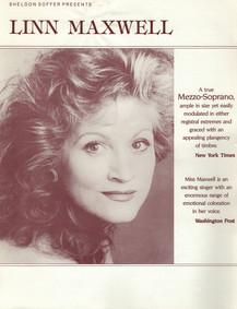 NYC Agency 1987