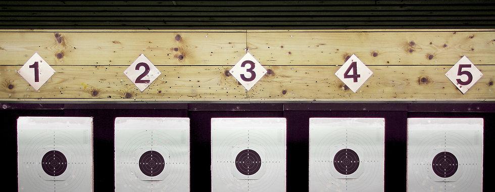 Shooting Targets_edited.jpg