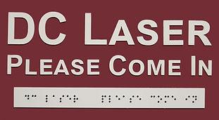 ADA DC Laser.jpg