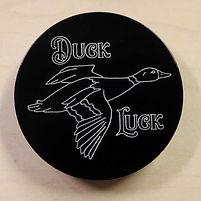 Good-Luck-Duck.jpg