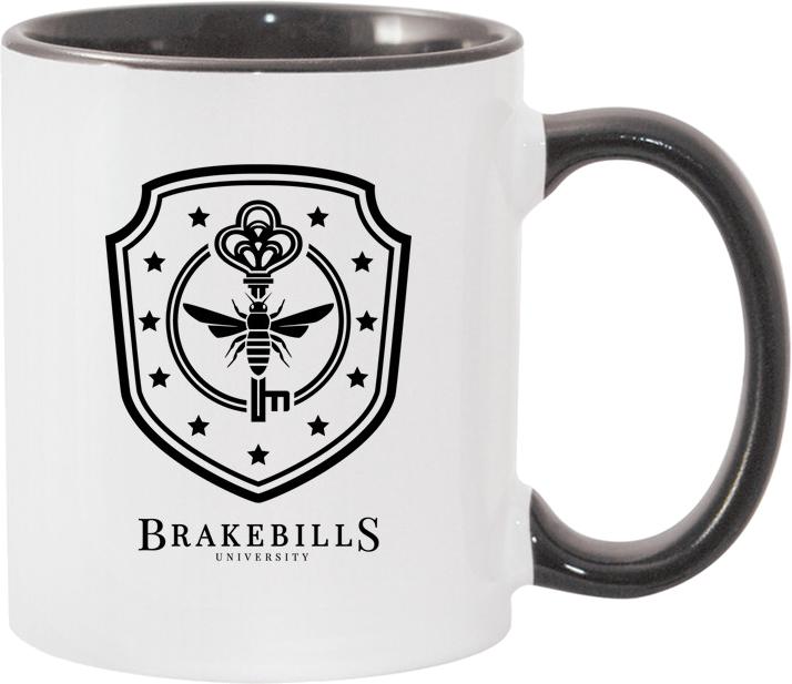 BreakBills.png