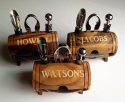 personalized-barrel-gifts-groomsmen