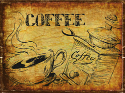 coffee-time-vintage-sign