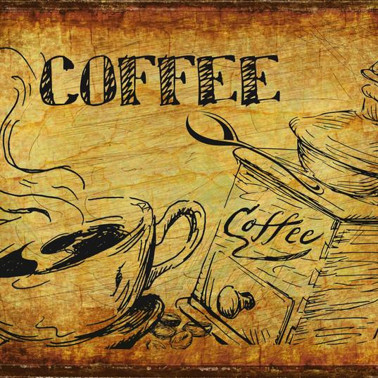 coffee-time-vintage-sign.jpg