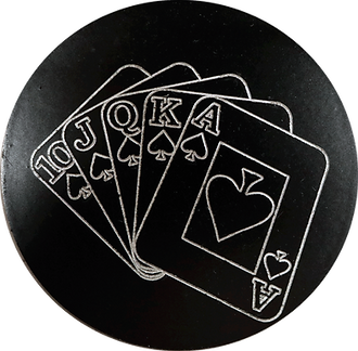 Poker-Chip.png