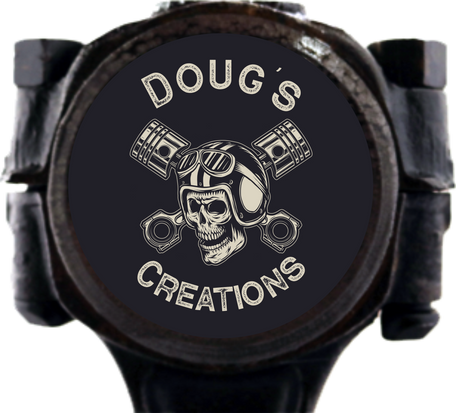 Dougs Top.png