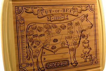 wood-cutting-board-engraved.png