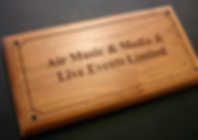 Laser cut Plaque.png