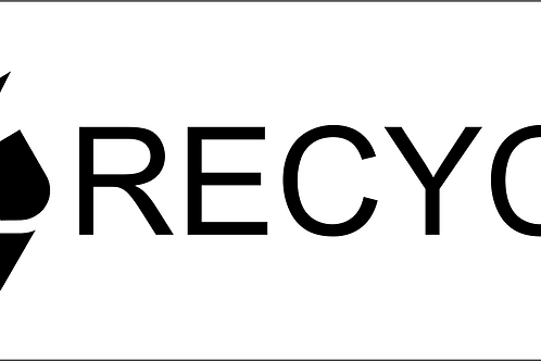 2x6-R Recycle 2