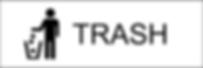 2x6-SQ Trash - 4.png