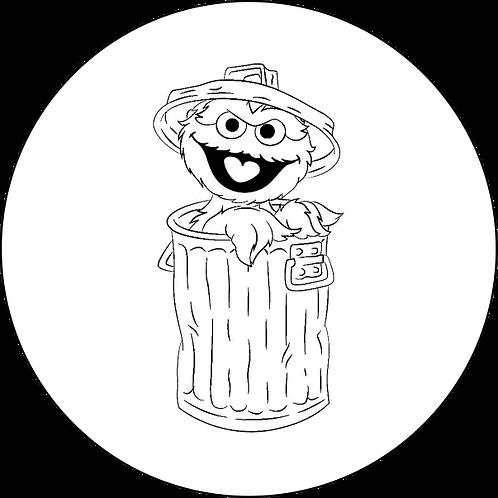 Trash 7