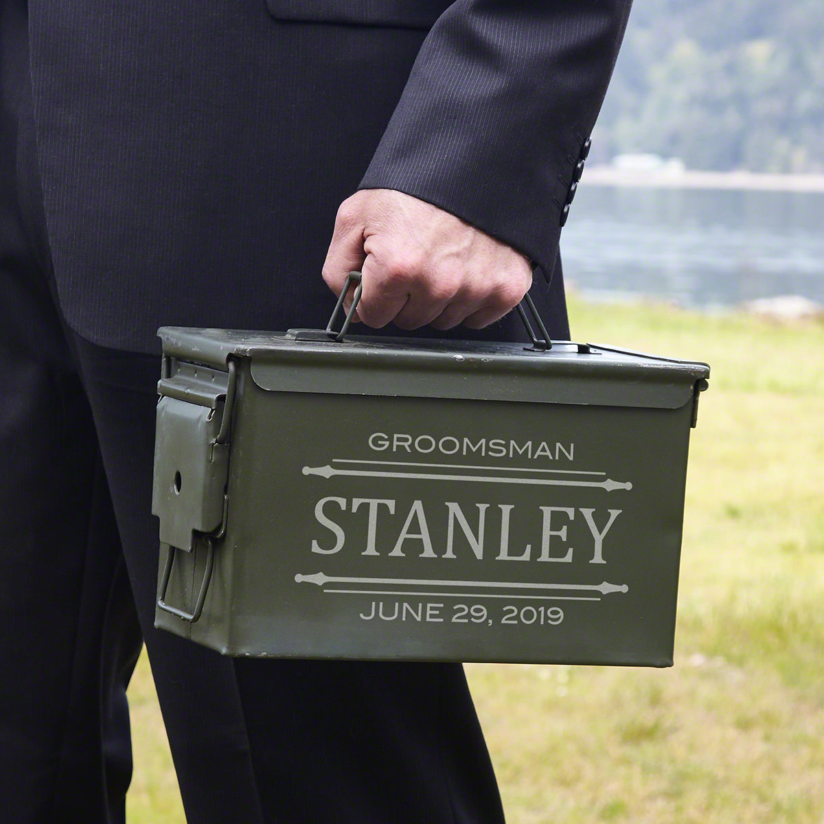 7137-stanford-ammunition-box-custom-groo