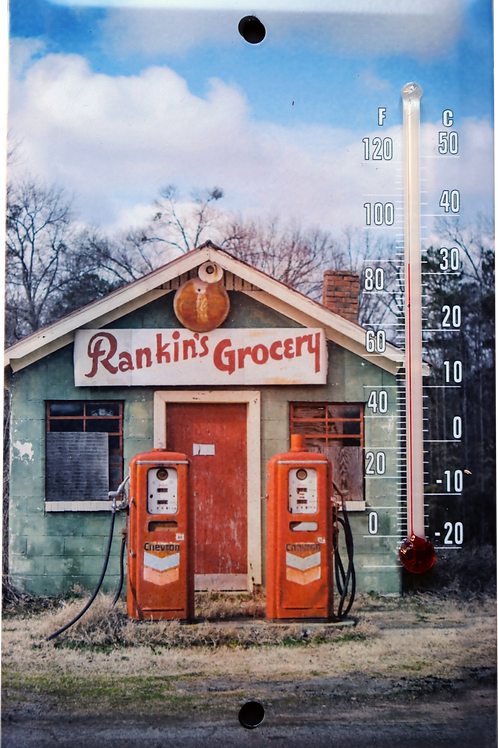 Rankin's