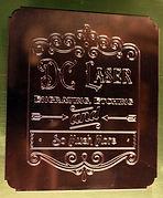 Copper-1.jpg