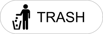 2x6-R Trash - 4.png