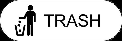 2X6-R Trash - 4