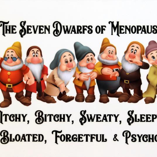7 Dwarfs.png