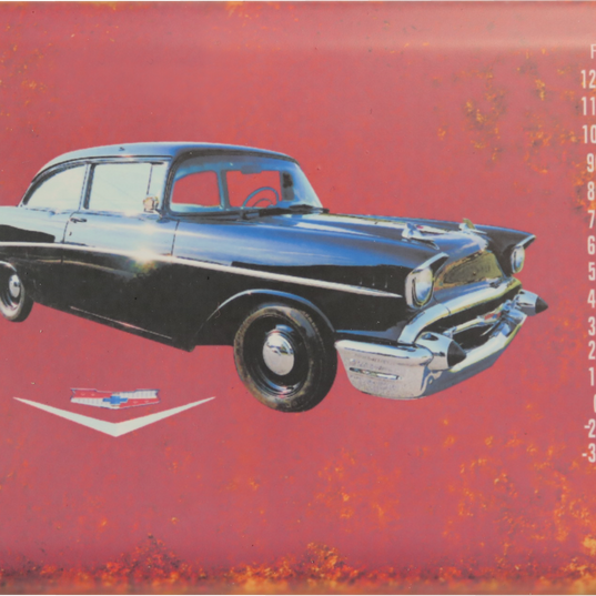 57 Chevy.png