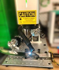 Fiber-Laser-Web.jpg