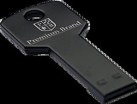 Memory Stick.png