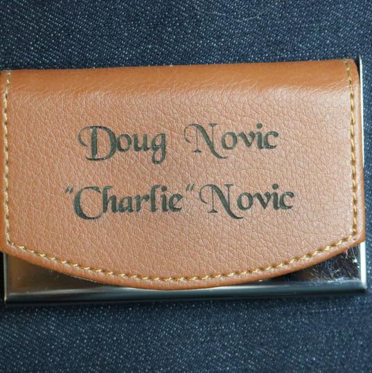 Leather Card Holder - front.JPG