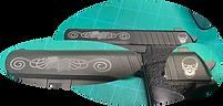 Pistol-Engraving-1.png