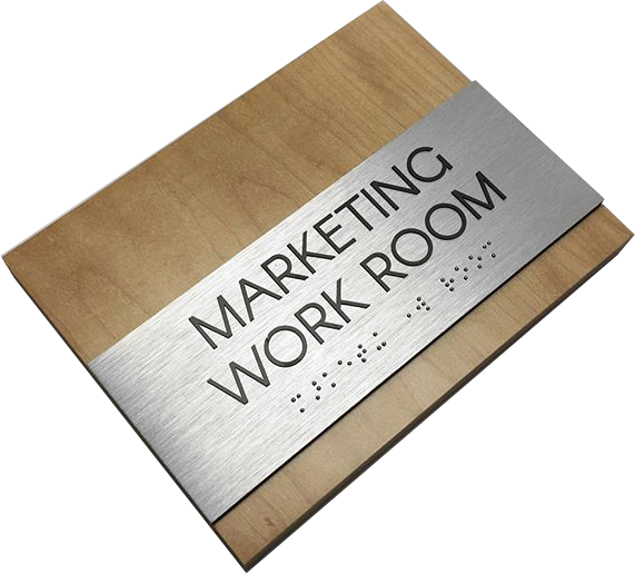 Marketing Room