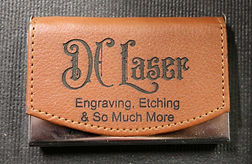 Leather-Card.jpg