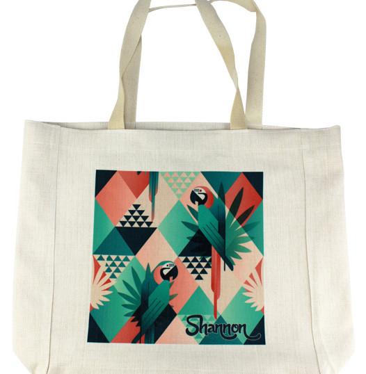 15x15_PolyLinen™_Shopping_Bag.jpg
