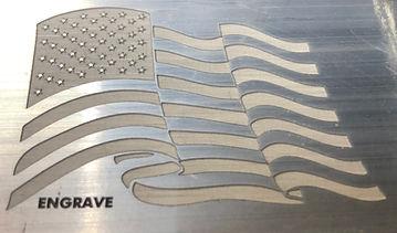 Engrave.jpg