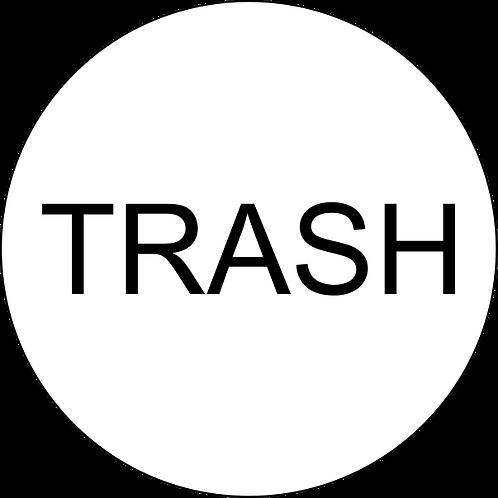 Trash 8