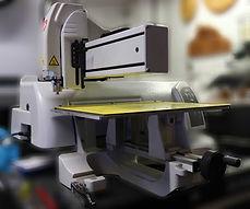 Rotary-Engraver.jpg